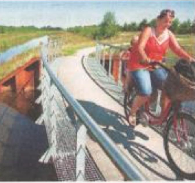 Jasper Steenhuis – Pagina 2 – Achter de Breede Sloot